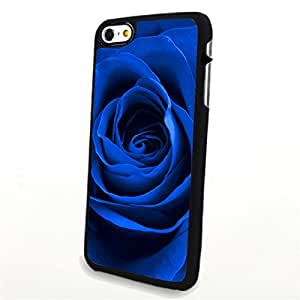 Generic Phone Accessories Matte Hard Plastic Phone Cases Blossom Bluelover fit for Iphone 6 Plus