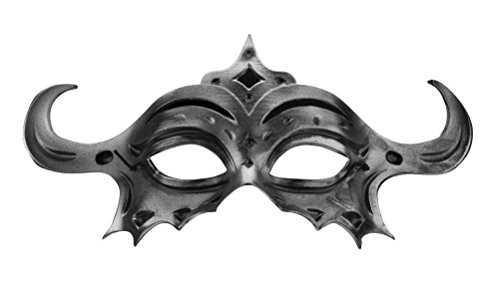 Disguise Costumes Masquerade Eye Mask, Adult]()