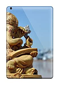 For Ipad Mini Protector Cases Bal Ganesh Phone Covers