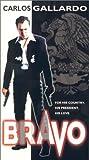 Bravo [VHS]