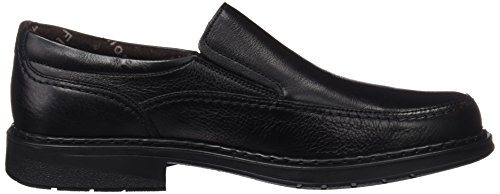 negro Clipper Fluchos Retail Es Spain 000 Homme Chaussures Slip Noir on Bzqztwx