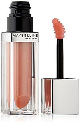Maybelline New York Color Elixir Iridescent Lip Color