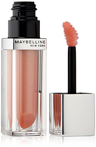 Maybelline New York Color Elixir Iridescent Lip Color, Enthr