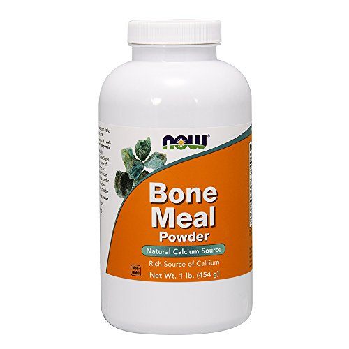 now-foods-bone-meal-1-pound