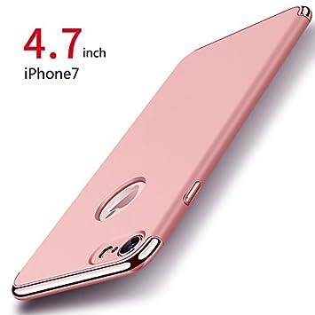 coque iphone 7 electro