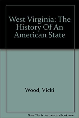 =FULL= West Virginia: The History Of An American State. files quinta Annual Numero teacher Jimenez
