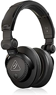 Behringer DJ Headphones (HC200)