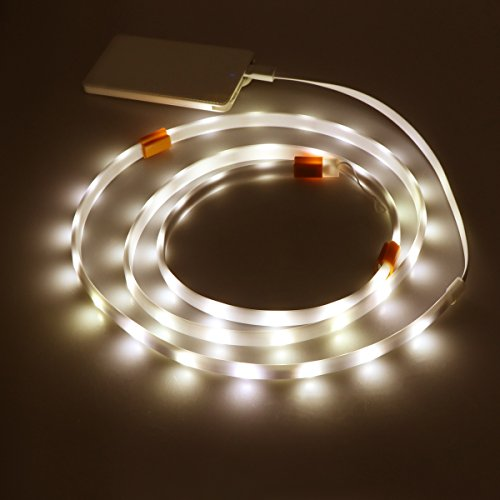 5 Ft Led Strip Lights