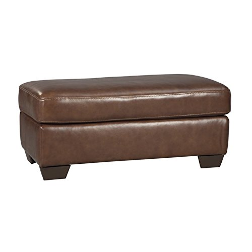 Signature Design by Ashley 5060214 Living Room Ottoman
