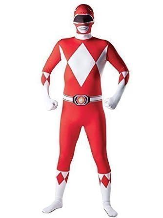 para Hombre superhéroe 2 nd Skin Robin Batman Spiderman Superman ...