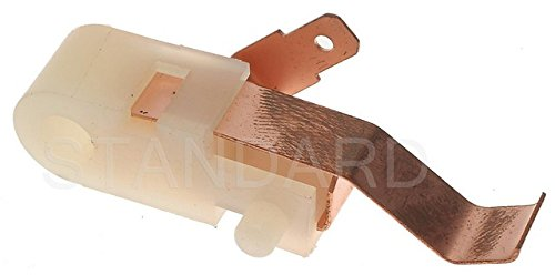 Standard Motor Products DS932 Parking Brake Switch DS-932-STD