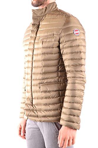 ORIGINALS Jacket COLMAR Polyamide Down Brown Men's MCBI076109O PYdUqrxdBn