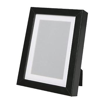 """Top Amazon.de: IKEA Glas-Bilderrahmen """"Ribba"""" Passepartout-Rahmen  YO43"""
