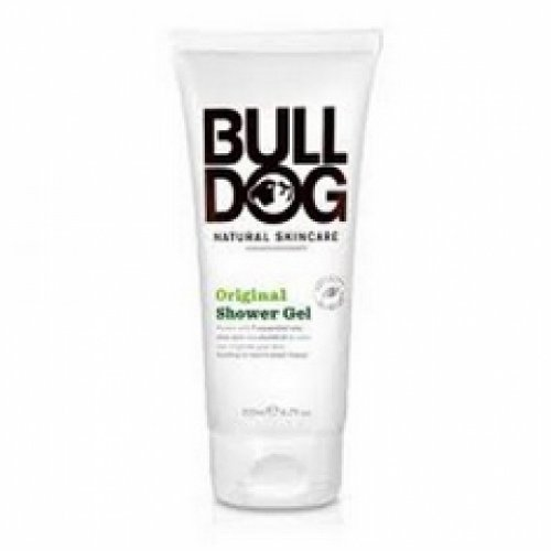 bulldog-natural-skincare-for-men-original-shower-gel-67-fl-oz