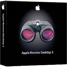 Apple Remote Desktop 3 Unlim    Client