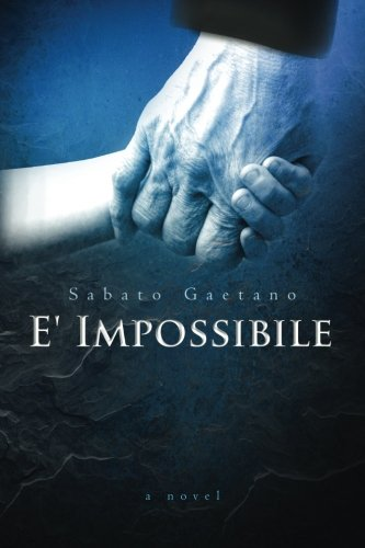 E' Impossibile ebook