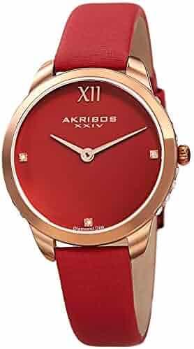 95bfb96900d0 Shopping Amazon Warehouse or Time World Inc. - Fashion - Wrist ...