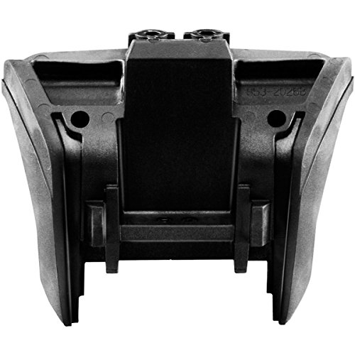 THULE Short Roofline Fit Kit One Color, One Size