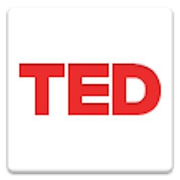tedx talks 39 s