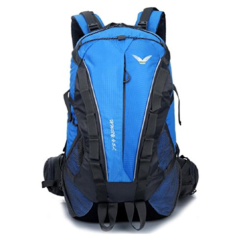 women and tear amp;J waterproof quality backpack functional style climbing G general anti nylon backpack anti multi men backpack European ZC high f4TqAx