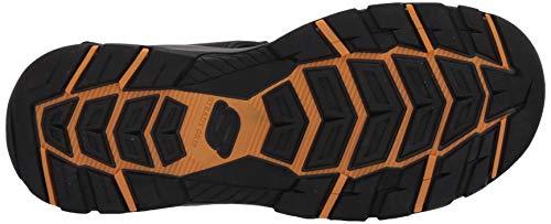 adidas-Men-039-s-Nemeziz-19-3-Firm-Ground-Boots-Soccer-Choose-SZ-color thumbnail 10