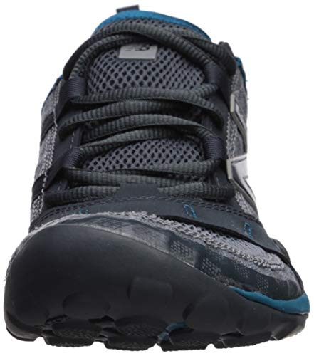 10 Minimus De Gris New Trail Gd Chaussures Neptune orca dark Balance Homme gunmetal 5E6qxq1I