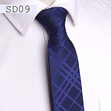 fb2f9509b149 Graven Men Ties 7cm Gift Necktie Men's Vestidos Business Wedding tie Male  Dress legame gravata England
