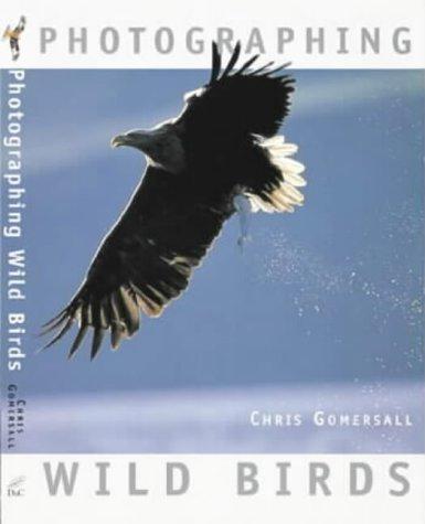 Photographing Wild Birds PDF