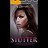 Stutter: A Dark Billionaire Romance (Bleeding Hearts Book 2)