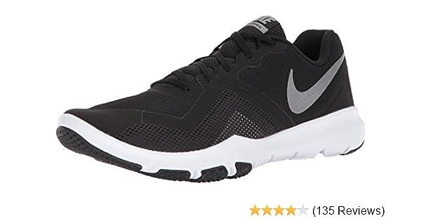 b92bc369cc0a9f Amazon.com  Nike Men s Flex Control Ii Cross Trainer  Shoes
