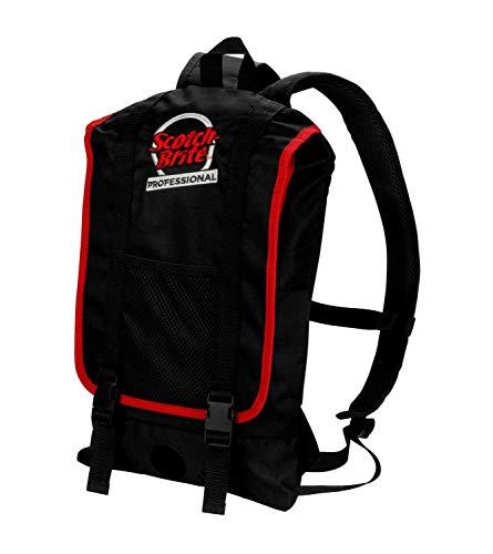Scotch-Brite Professional 2-in-1 Backpack
