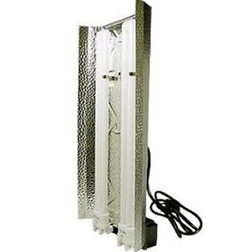 Reflektor für Neon PLL 2x 55W