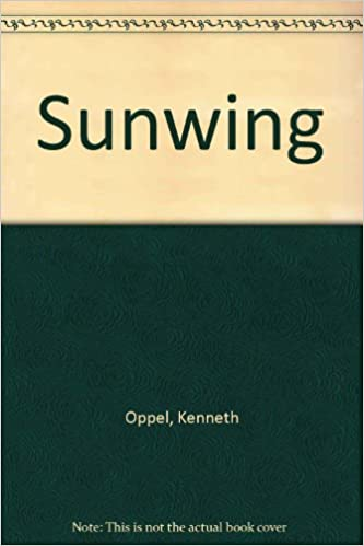 Buy Sunwing Book Online At Low Prices In India