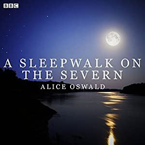 A Sleepwalk on the Severn Radio/TV Program