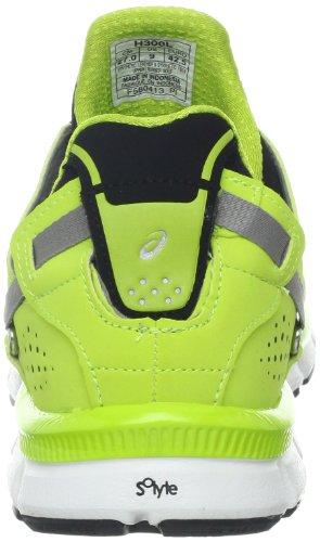 Asics Gel-Synthesis Fibra sintética Zapato para Correr