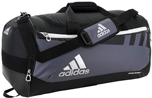 adidas Team Issue Duffel