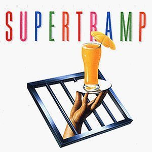 (The V e r y B e s t Of Supertramp)