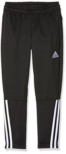 Pnt Y Tr Noir blanc Pantalon Mixte Regi18 Adidas BqEwgZE