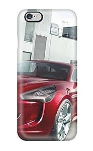 XmINJRk6182yMwPc Case Cover, Fashionable Iphone 6 Plus Case - 2010 Gqbycitroen Concept Car
