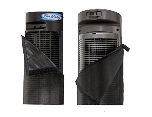 PollenTec Hypoallergenic Filter Lasko Tower product image