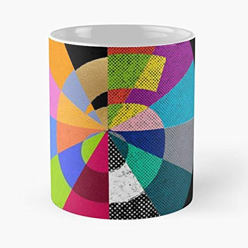 Best 11 Ounce Cer/ámica Coffee Mug Gift Day6 Every Jae Young K Youngk Wonpil Dowoon Sungjin Kpop
