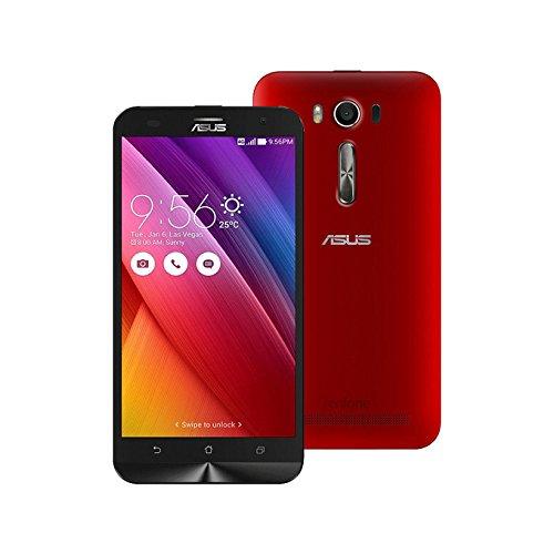 Asus ZenFone Laser ZE550KL 16GB