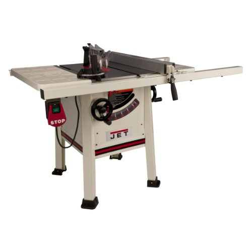 Miraculous Jet 708492K Jps 10Ts 10 Inch Proshop Tablesaw With 30 Inch Fence Steel Wing And With Riving Knife Download Free Architecture Designs Fluibritishbridgeorg