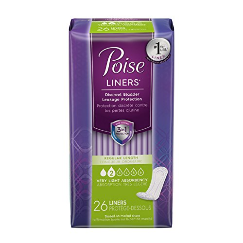 incontinence liners - 7
