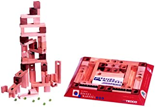 product image for Blocks & Marbles Super Set