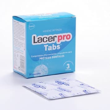 Lacer Lacer Pro Tabs by Lacer