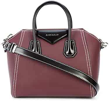 7e66f7bc57 Shopping Satchels - Handbags & Wallets - Women - Clothing, Shoes ...