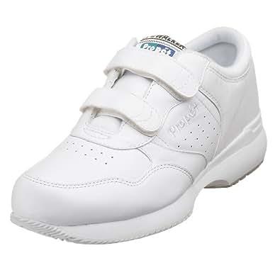 20182017 Fashion Sneakers Propet Mens Life Walker Strap Sneaker Outlet Online Sale