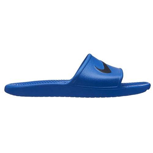 prix raisonnable 2019 original meilleur choix Nike Kawa Shower, Chaussures de Plage & Piscine Homme