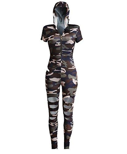 お気に入り代表団産地Buildup-women clothes PANTS レディース